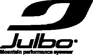 Julbo_MPE-copy-300x180
