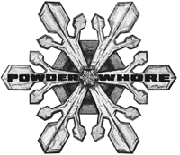 Powderwhore Productions - Backcountry Ski Films