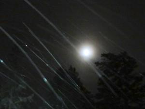 Snow:Moon