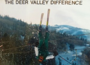 DeerValleyDifference