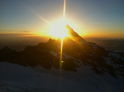 SunriseTahoma
