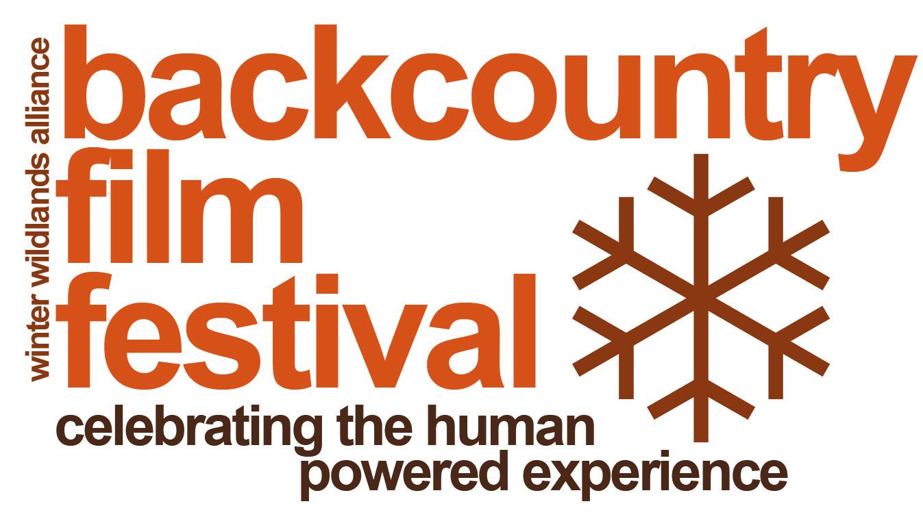 backcountry film festival-slc and pc