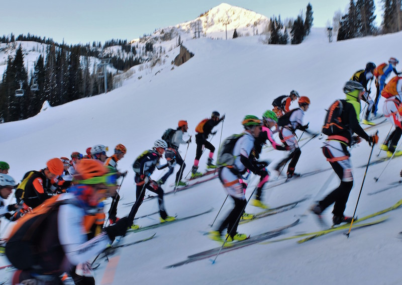 wasatch citizen series 2015/16