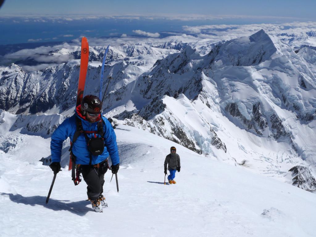 18-summit