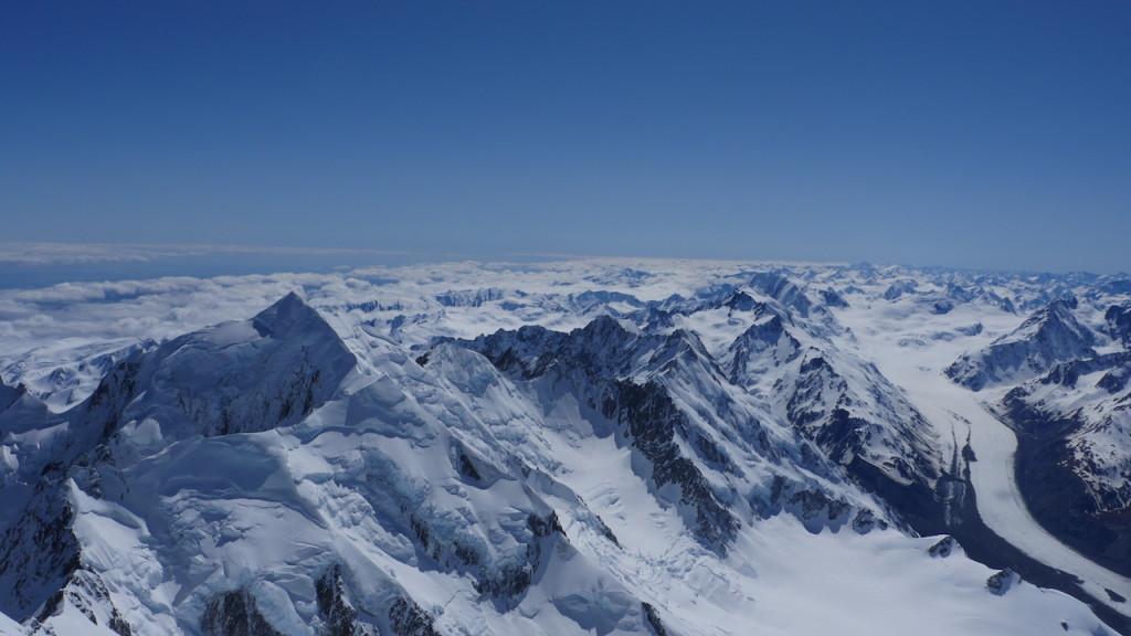 19-summit