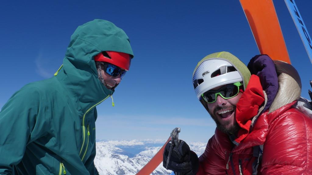 20-summit
