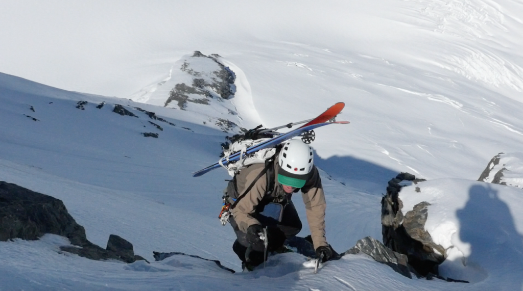 26-Climbing