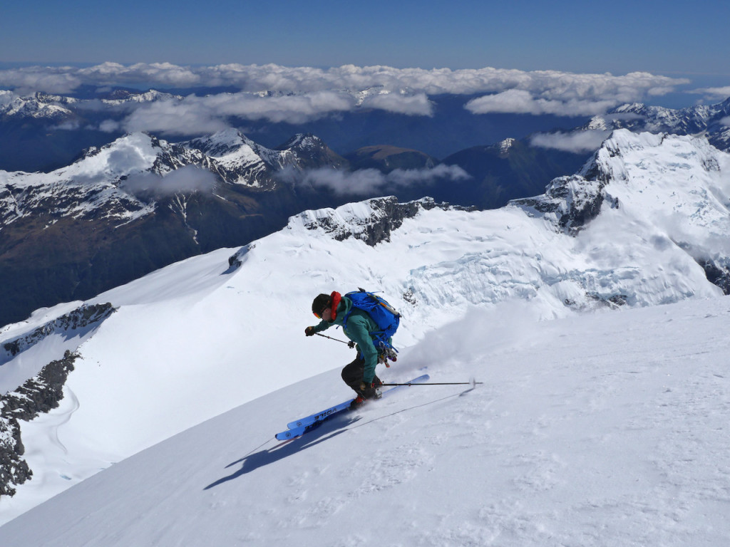 28-ski