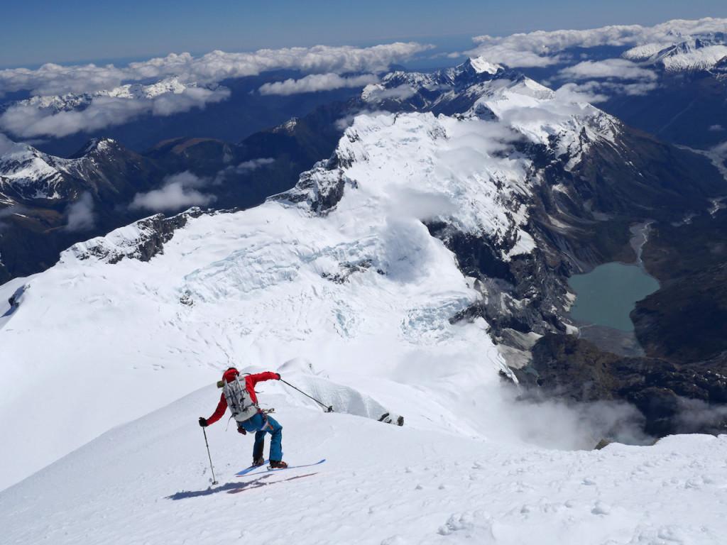 29-ski nz_034
