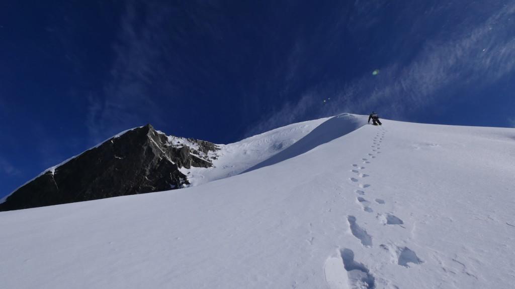 6-Ridge