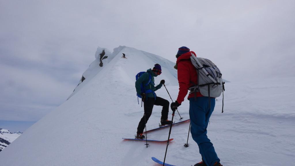 6-summit