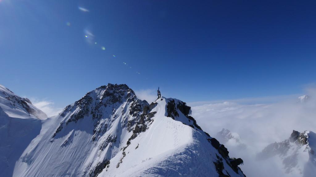 9-summit