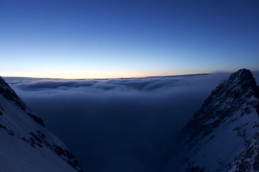 Dawn-Clouds copy